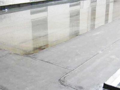 Impermeabilizzazioni Industriali Milano